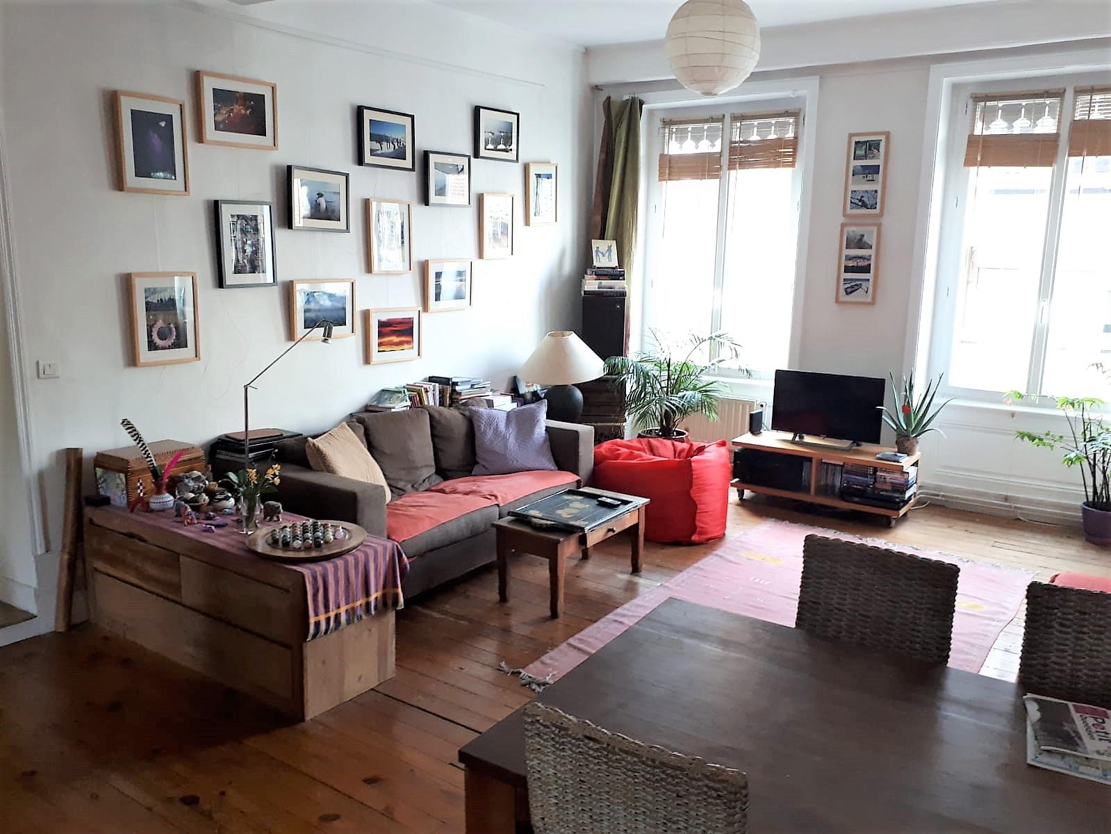 appartement4piéces